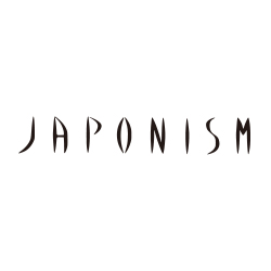 JAPONISM(ジャポニスム )