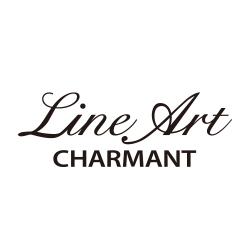 LineArt(ラインアート)