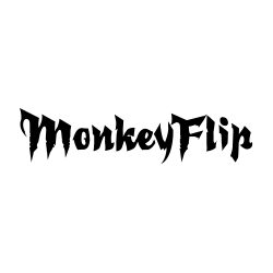 MonkeyFlip(モンキーフリップ)