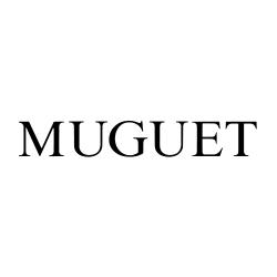 MUGUET(ミュウゲ)
